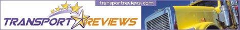 TransReview
