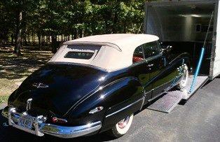 48 Buick Roadmaster