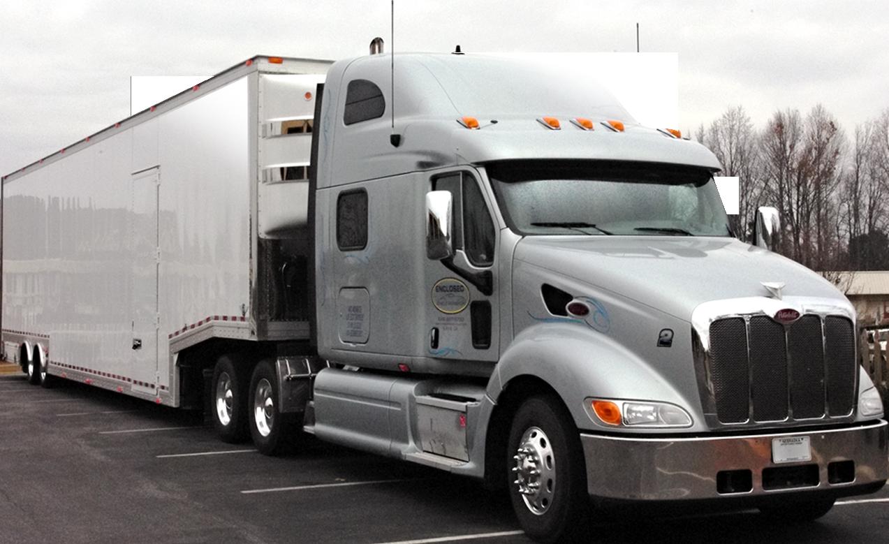 six-car-stacking-trailer
